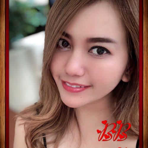 WhatsApp Image 2021-01-05 at 7.59.23 PM